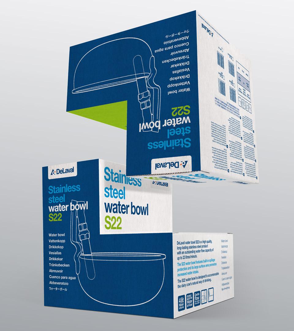 del_packaging_m02