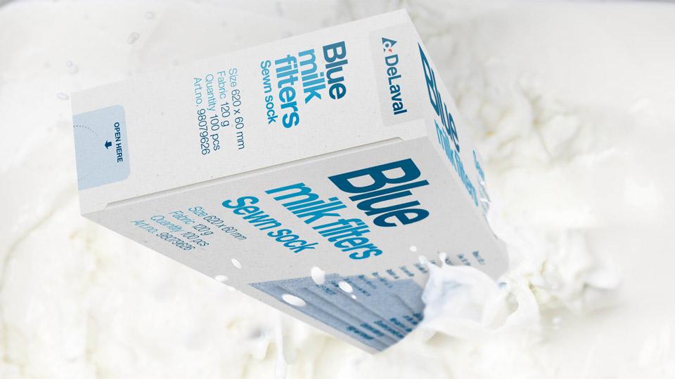 del_packaging_s01