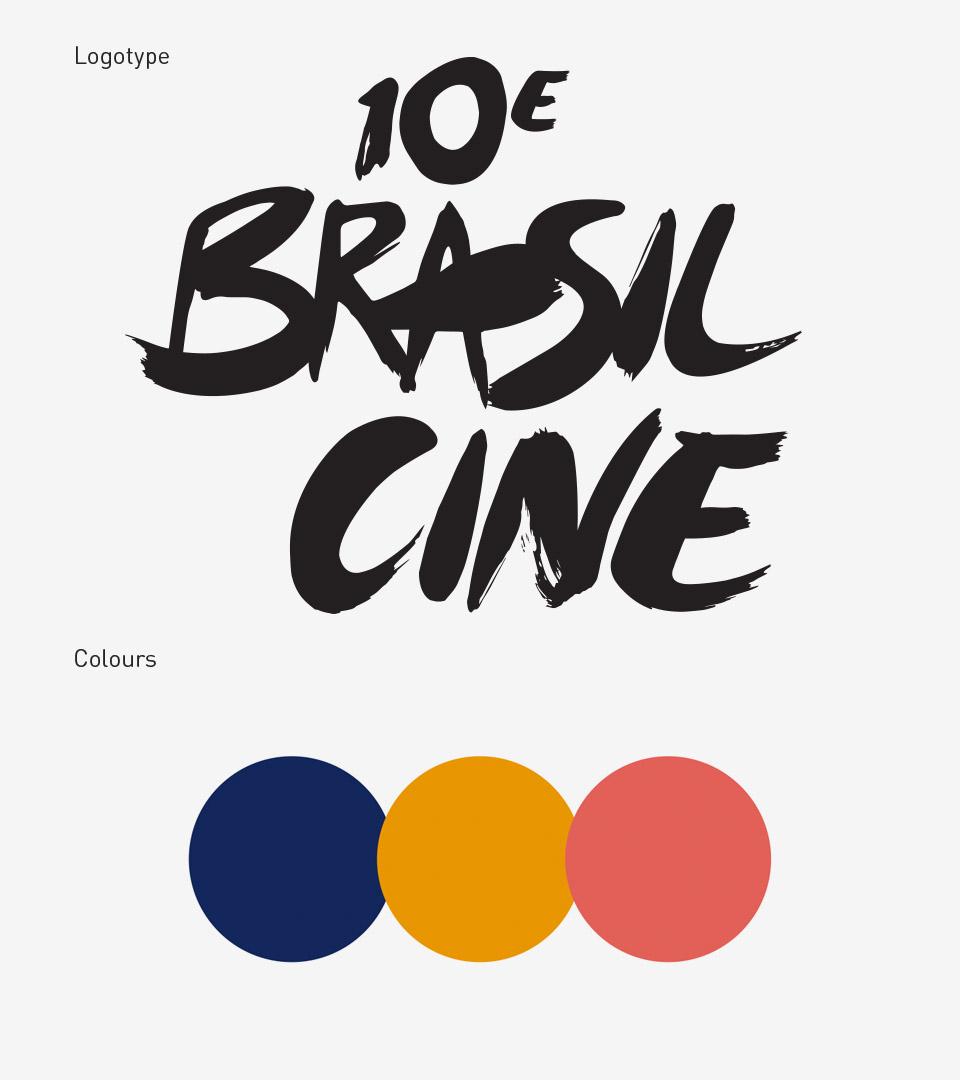 BrasilCine_M03