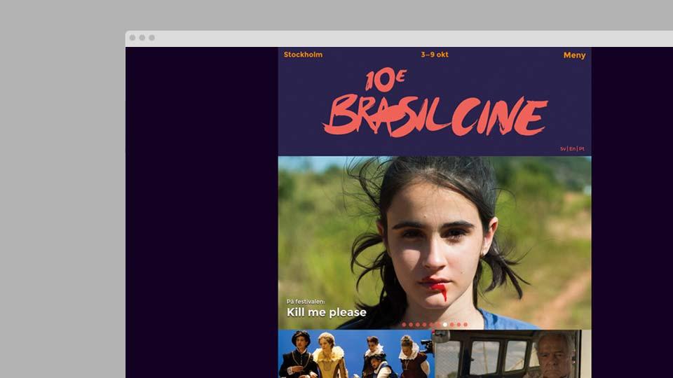 BrasilCine_S02