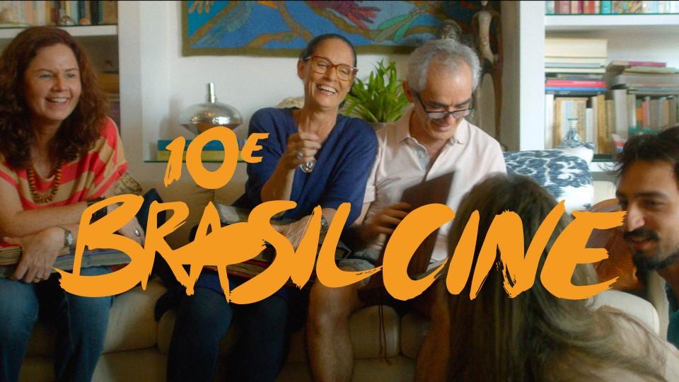 BrasilCine_startbild02