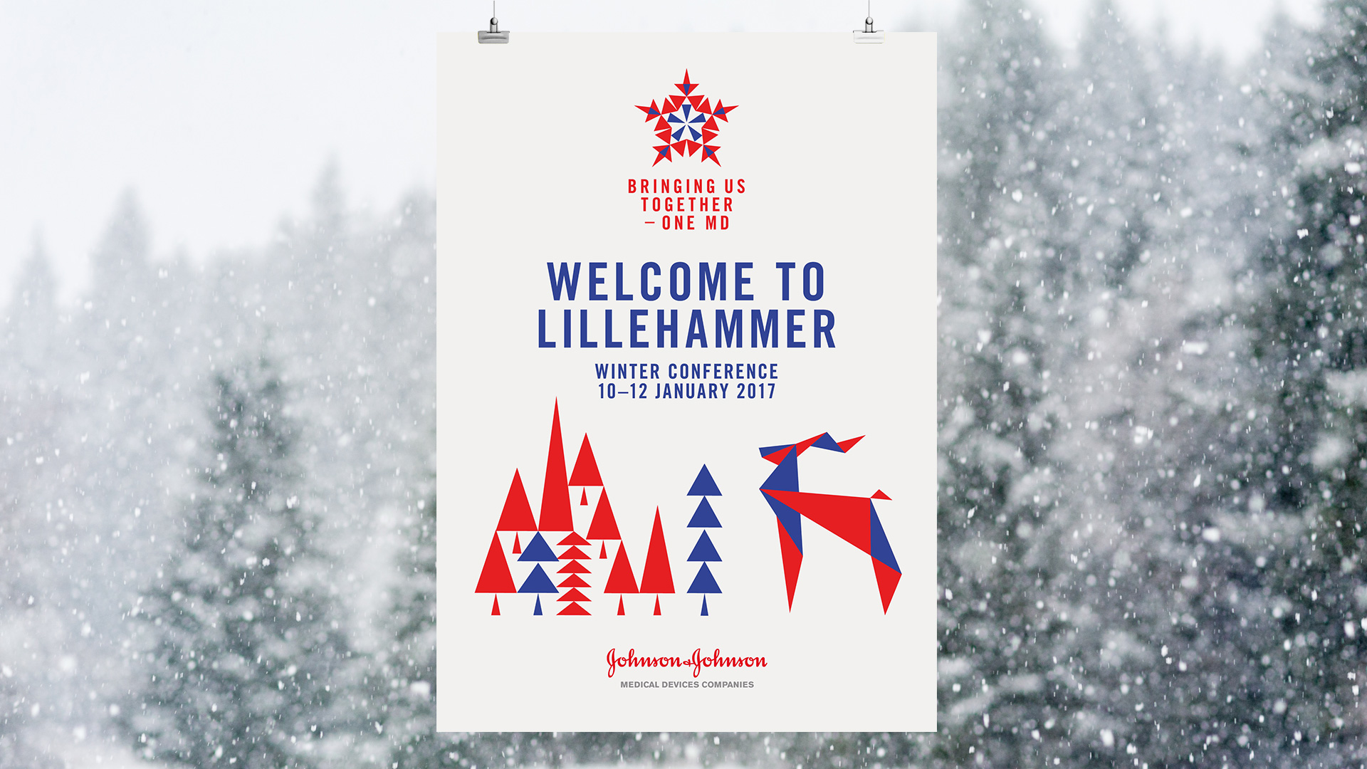 JJ_Lillehammer_startpage_1
