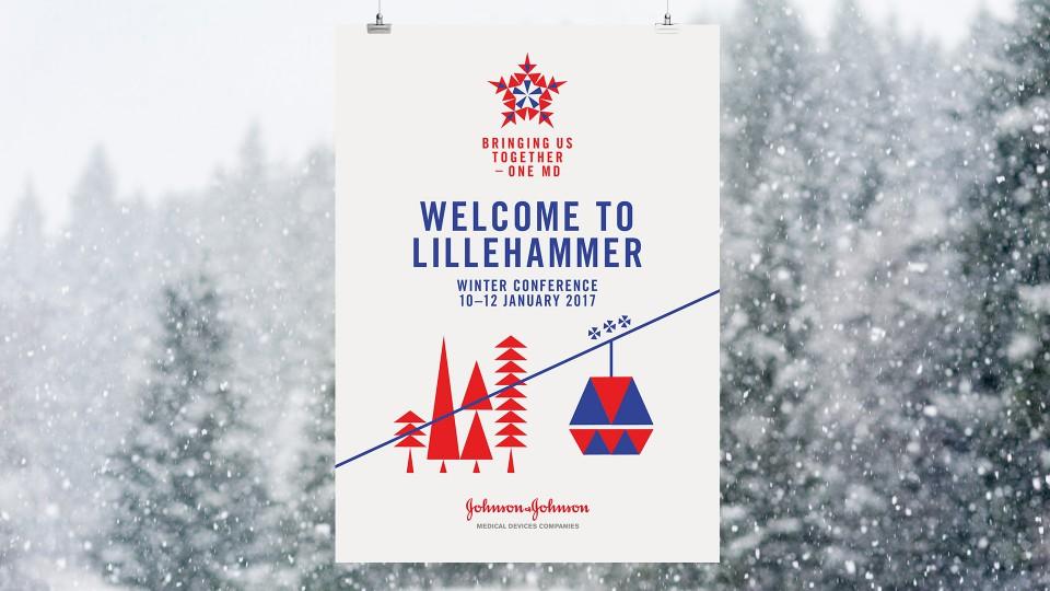 JJ_Lillehammer_startpage_2